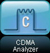 CDMA-Analyzer-icon.jpg