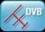 dvb-icon.jpg