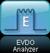 EVDO-Analyzer-icon.jpg