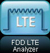 FDD-LTE-Analyzer-icon.jpg