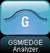 GSM-EDGE-Analyzer-icon.jpg