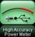 High-Accuracy-Power-Meter-icon.jpg