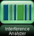 Interference-Analyzer-icon.jpg