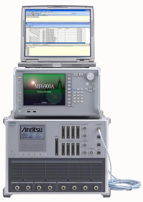 MF6900_small.JPG