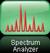 Spectrum-Analyzer-icon.jpg