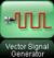 Vector-Signal-Generator-icon.jpg