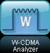 W-CDMA-Analyzer-icon.jpg