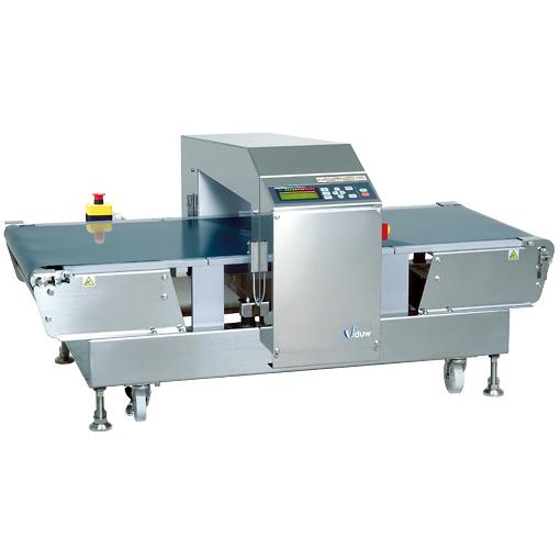 金属検出機 大型モデル - Metal Detector Large model