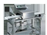 金属検出機 アルミ包材、添付文書用 Mシリーズ - Metal Detector For aluminum-foil-packaging products M series