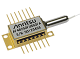 fp-ld-series-opticalcommunicationfplaserdiode