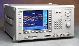 WIPMT8801C.jpg