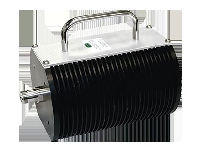 Attenuator 101-127-R