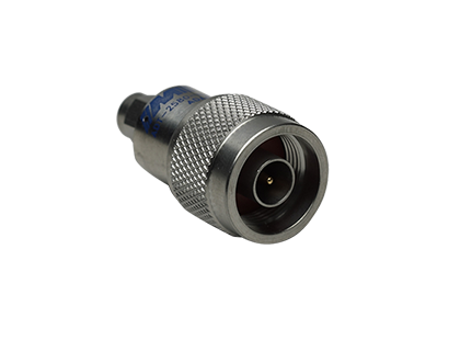 1091-26-R Adapter