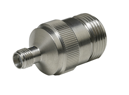 1091-81-R Adapter