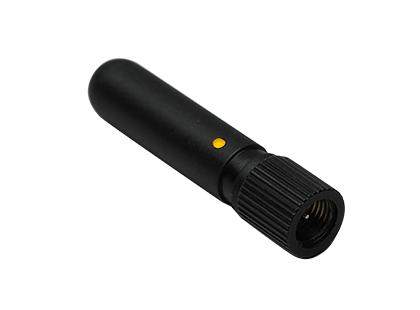 2000-1475-R