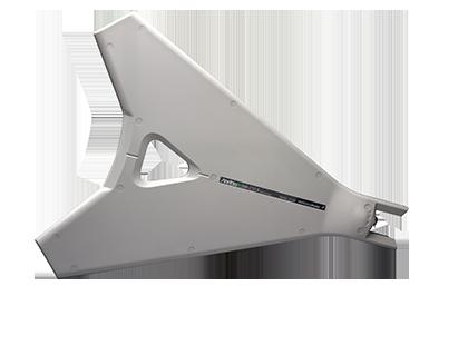 2000-1715-r Directional Antenna