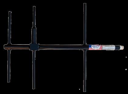 2000-1825-R