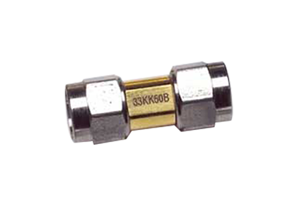 33KK50B Adapter
