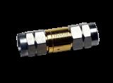 33VV50B calibration grade adapter