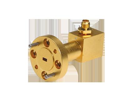 35WR10W adapter