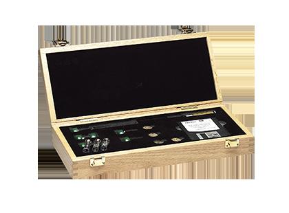 3655 Series Calibration Kit