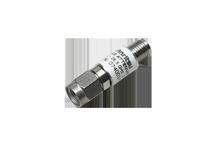 43KB-10 fixed attenuator