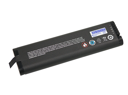 High Capacity Rechargeable Battery Pack