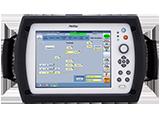 Universal Transport Analysis (UTA) Module CMA5000a UTA