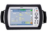 Multi-Layer Network Test and Measurement Platform CMA5000a
