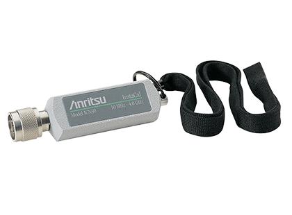 ICN50 Instacal