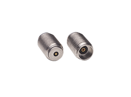 K Female Sparkplug Launcher Connector K102F-R