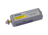 Pulse Sensor MA2411B