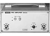 Pre-Amplifier MH648A