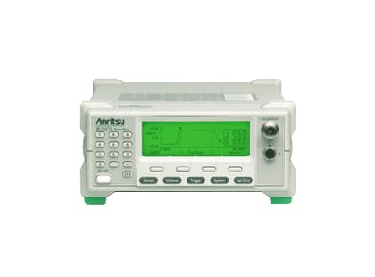 Power Meter ML2437A