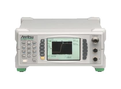 Pulse Power Meter ML2496A