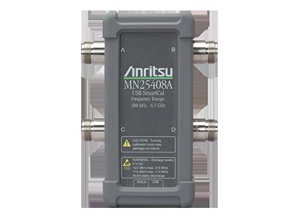 Precision USB SmartCal MN25408A