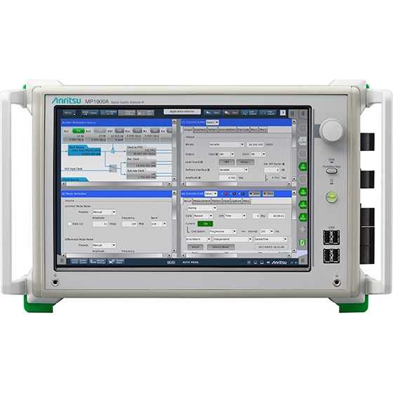 mp1900a-signalqualityanalyzer-front