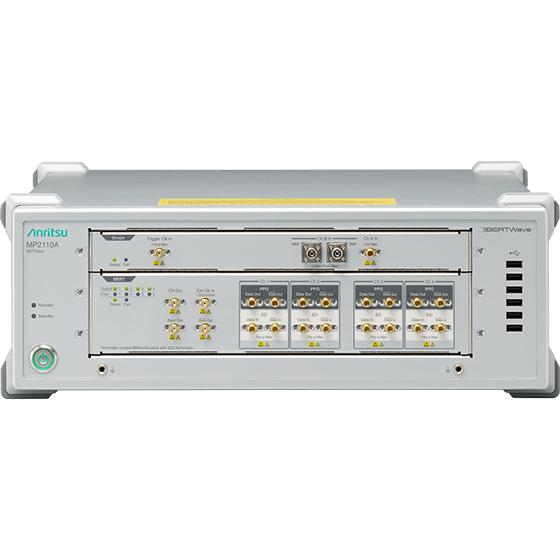 mp2110a-top