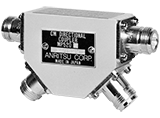 MP520 Series CM Directional Coupler