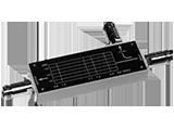 Directional Coupler MP654A