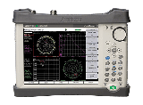 Handheld Vector Network Analyzer MS2024B