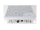 Remote Spectrum Monitor MS27102A