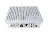 MS27102A Remote Spectrum Monitor