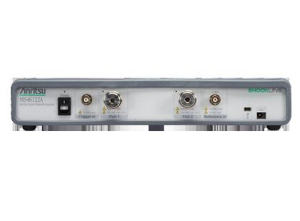 Shockline™ 컴팩트 USB VNA MS46122A