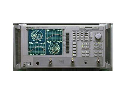 MS462xB/D Series