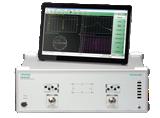 Shockline 2-Port Performance RF VNA MS46522B