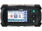 µOTDR Module™ MU909014A1