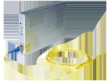 OTDR Module MW9077A/A1/A2/B