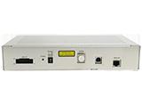 カードOTDR MW9087B/D
