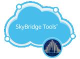 Anritsu Skybridge Tools MX002001B